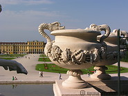 Schoenbrunn Castle photo gallery  - 21 pictures of Schoenbrunn Castle