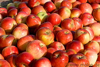 17 Red apples