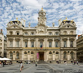 Place des Terreaux photo gallery  - 12 pictures of Place des Terreaux