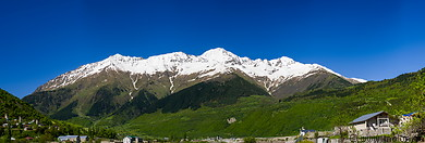 09 Svaneti mountains